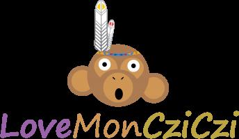 Love MonCziCzi